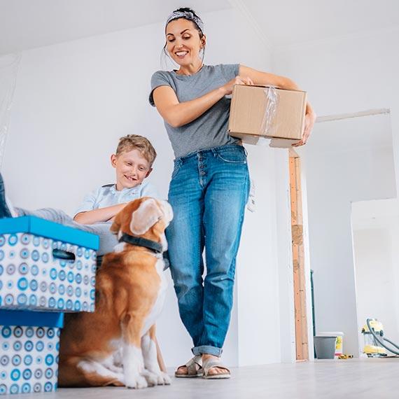 gfh-assurance-hypothecaire-570xx570